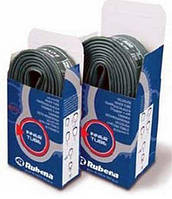 """Камера RUBENA 26"""" x 1.50-2.10"""" (37/54x559) a/v 48мм Classic D07 BSC 0,9 mm, в коробке"""
