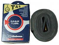 """Камера RUBENA 26"""" x 1.50-2.10"""" (37/54x559) FV 33мм Slug self sealant D07SF BSC 0,9 mm, гель, в коробке"""