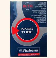 "Камера RUBENA 26"" x 2.10-3.00"" (54/75x559) FV 33мм DOWNHILL D11DH DHC 1,4 mm, в коробке"