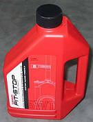 Масло SRAM 7wt 400 ml