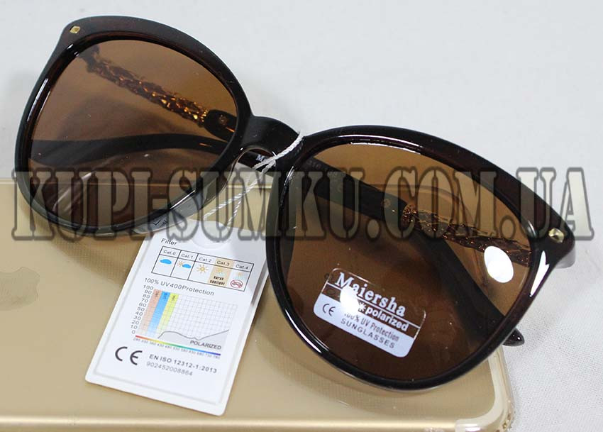 55eb27c57cb1 Стильные поляризационные очки - Интернет-магазин