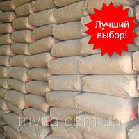 Сухой цемент купить в мешках в Киеве по низкой цене