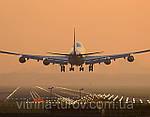 Чартерные авиабилеты, фото 4