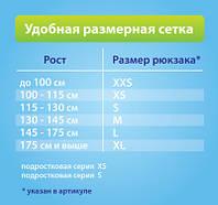 size_ru.jpg
