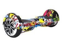 Гироборд Smart Balance Wheel ST-65   6.5''
