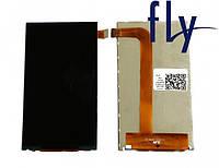Дисплей (LCD) для FLY IQ4514 Quad EVO Tech 4, оригинал
