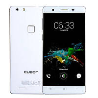 Cubot S550 white 2/16 Gb