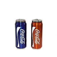 Термос CoCa-Cola банка H-195