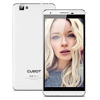 Cubot X15 white 2/16 Gb, фото 1