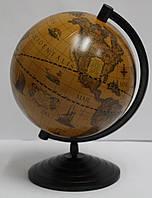 Глобус 160 мм. Луна
