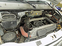 Блок управления АБС ABS Iveco Daily 2.8 HPI 1999-2006 0273004324