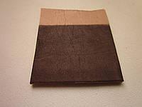 Краска для кожи спиртовая TOLEDO SUPER  200 мл коричневая (бобровая)