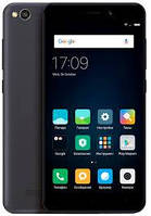 Xiaomi Redmi 4A 2/32GB (Grey) Официальная международная версия