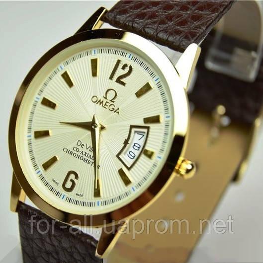 Самые тонкие наручные мужские часы купить