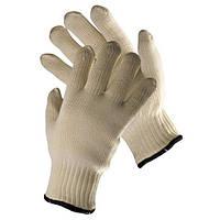 """Перчатки термостойкие """"OVENBIRD"""" кевларовые"""