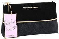 Косметичка Victoria's Secret Small Beauty Bag