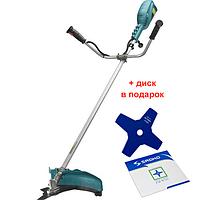 Электротриммер Sadko ETR-1400