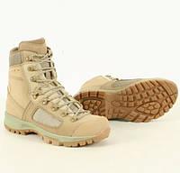 Новая военная, армейская, тактическая обувь