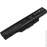 Аккумулятор PowerPlant для ноутбуков HP Pavilion m6/11.1V/5200mAh (NB00000259)
