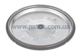 Крышка-рефлектор для мультиварки Moulinex SS-991485
