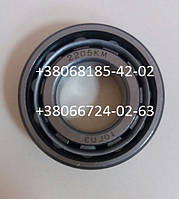 Подшипник 2205 (N205) 10ГПЗ
