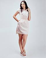 Платье - 848
