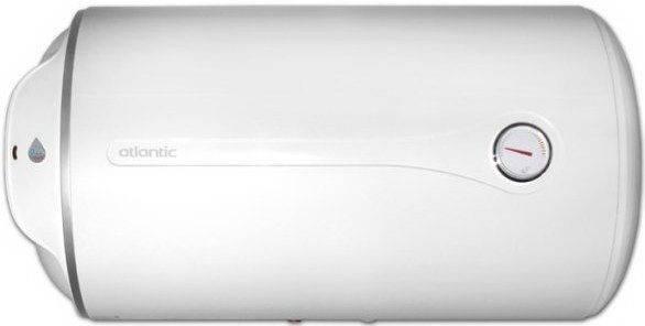 Atlantic O'PRO+ HM 100 D400-1-M, фото 2