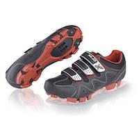 Обувь МТБ 'Crosscountry' CB-M05, 41 черн.