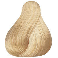 Wella Koleston Велла Колестон Perfect Стойкая крем-краска для волос 10/0 Яркий блондин