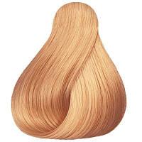 Wella Koleston Велла Колестон Perfect Стойкая крем-краска для волос 10/04 яркий блондин натуральный красный