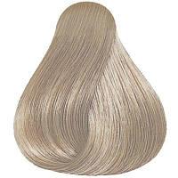 Wella Koleston Велла Колестон Perfect Стойкая крем-краска для волос 10/8 яркий блондин жемчужный