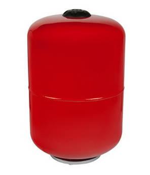Расширительный бачок для отопления 4 литров