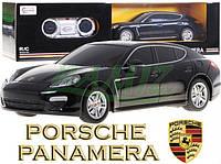 Машинка на радиоуправлении RASTAR 1:24 PORSCHE PANAMERA
