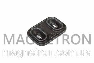 Прокладка водонепроницаемая для бритв Panasonic WES8258L0327