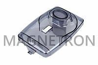 Крышка корпуса к соковыжималке-блендеру Panasonic AJD93-142-H2