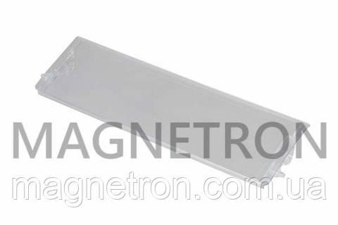 Крышка откидная фреш зоны для холодильников Samsung DA63-02575D