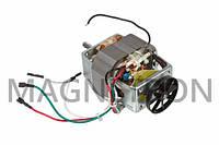 Двигатель к мясорубке Liberty HC8830 MG-2033