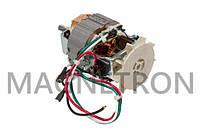 Двигатель к мясорубке Redmond HC7025L RMG-1229