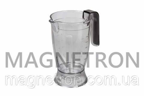 Чаша блендера 1500ml для кухонных комбайнов Philips 996510075584