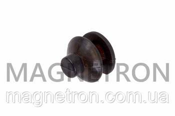Уплотнитель клапана датчика давления для мультиварок Moulinex SS-993403