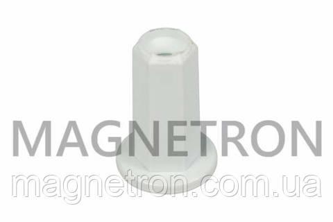 Муфта моторного блока для блендеров Philips 420303601091