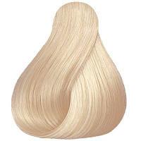 Wella Koleston Велла Колестон Perfect Стойкая крем-краска для волос 12/16 Специальный блондин пепельно-фиолетовый