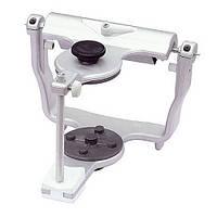 Артикулятор магнитный большой для установки моделей зубных протезов и имитации вертикальных и боковых движений