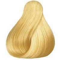 Wella Koleston Велла Колестон Perfect Стойкая крем-краска для волос 12/22 Специальный блондин матовый интенсивный