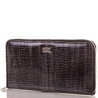 Женский кожаный кошелек VALENTA (ВАЛЕНТА) VXP49391