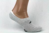 Следы мужские Adidas