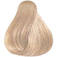 Wella Koleston Велла Колестон Perfect Стойкая крем-краска для волос 12/61 Специальный блондин фиолетово-пепельный