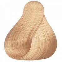 Wella Koleston Велла Колестон Perfect Стойкая крем-краска для волос 12/7 Специальный блондин коричневый
