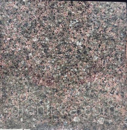 Гранитная плитка Васильевка (Васильевский), фото 2