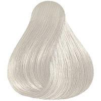 Wella Koleston Велла Колестон Perfect Стойкая крем-краска для волос 12/81 Специальный блондин жемчужно-пепельный